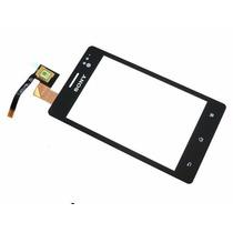 Touch Sony Xperia Go St27 **promocion**cyndy**