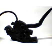 Pedal De Acelerador Electronico Para Jeep Cherokee Srt8