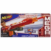 Nerf Mega Centurion El Mejor Precio Que No Te La Ganen
