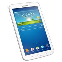 Tablet Samsung Galaxy Tab E De 7 Empacada A Meses Sin Int