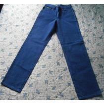 Pantalon Furor Talla 28