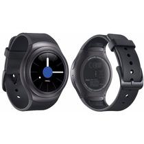 Reloj Smartwatch Samsung Galaxy Gear S2, Nuevo Y C/garantía