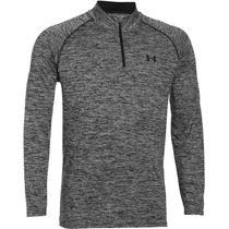 Playera Deportiva Ua Men