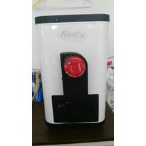 Calentador De Paso Calorex Boiler 6lt