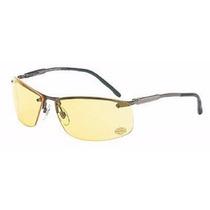 Harley-davidson Safety Glasses Original, Nuevos