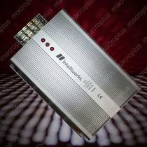 Ahorrador De Electricidad Trifasico Para 90 Kilowatts 90 Amp