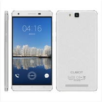 Smartphone Cubot H2 16 Gb