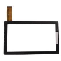 Touch Para Tablet 7 Pulgadas Q88 Yl-cg003-03a 30 Pines Negra