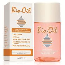 Bio Oil Aceite Corporal Especializado Para Cuidar La Piel