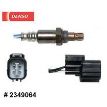 Sensor De Oxigeno Acura Rsx 2005 - 2006 Nuevo!!!
