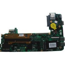 Tarjeta Madre Motherboard Hp Mini 110-1000 Compaq Cq10