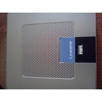 Router Broadband Linksys Rtp300