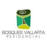Desarrollo Bosques Vallarta, Casas En Venta En Zapopan
