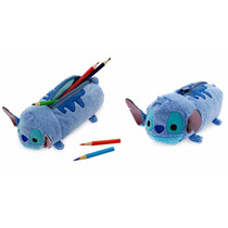 Tsum Tsum Lapicera Stitch Disney Store