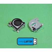 Ventilador Lenovo S10-3 S10-3s P/n. Mg40050v1-b000-s99