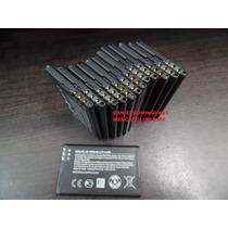 Batería Original Nokia Bl-4u 5530 C5 E75 3120 5250 1200mah+