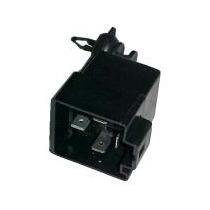 Relevador A/c, Ventilador Y Compresor, 5 Puntas. Dba