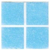 Mosaico Veneciano Azul Acapulco Para Alberca 2x2 A011 Sp0