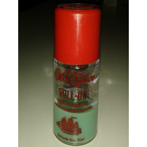 Antiguo Desodorante Antitranspirante Roll On (old Spice/70ml