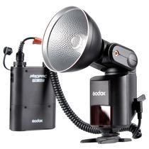 Flash Godox Witstro Ad360
