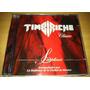 Timbiriche Clasico Cd Ed 1998 Con Booklet. Discos Melody Sp0