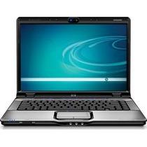 Laptop Hp Dv6000 Dv6700 Dv6707us En Partes O Refacciones!!!