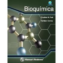 Bioquimica+infectologia Clinica 2 Libros. M.moderno,libros,