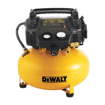 Compresor De Aire Dwfp55126 Dewalt