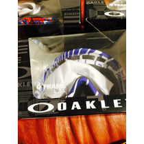 Oakley Googles O Frame Mx Para Moto O Motocross