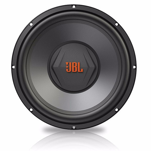 subwoofer jbl cx1200 d 12 1000w bobina sencilla potencia 899 bbgdf precio d m xico. Black Bedroom Furniture Sets. Home Design Ideas
