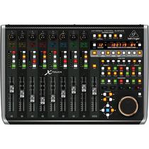 Controlador Behringer Xtouch Universales Fars Motorizados