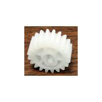 Engrane Fuser Drive Assy Hp2420 Ru5-0378