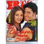 Revista Eres  # 135 ( Chayanne Y Karla)