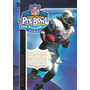 2003 Topps Pro Bowl Jersey Ricky Williams Rb Dolphins