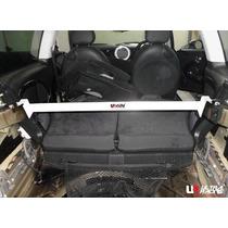 Ultra Racing Mini Cooper R56 Barra De Suspension Rear Strut