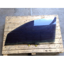Vidrio Cristal De Puerta Delantera Izquierda Lancer 03-06