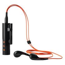 Audifonos Jabra Play Con Bluetooth- Envio Aseg Gratis!