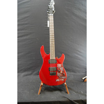 Peavey At-200 Self Guitarra At200