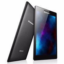Lenovo Tab 2 A7, 7 , Quadcore, Ram 1gb, 8gb Android 4.4
