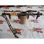 5700-16 Riel Inyectores Con Inyectores Chevrolet Tracker