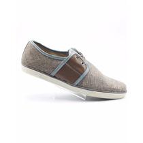 Zapato Casual Para Caballero - 00s1ad761562