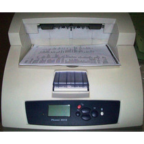 Impresora Phaser Xerox 4510 Para Refacciones Y Completas