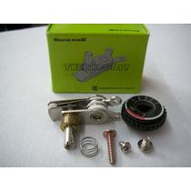 Termostato Original Para Plancha Silverstar Envio Gratis