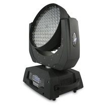 Cabeza Movil Wash Rgb Led 108 X1 Xo-led-108 Sunstar