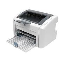 Impresora Hp1022 Usa Cartucha 12a Economico