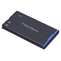 Bateria Oem Blackberry Nx1 Original Q10 100% Original