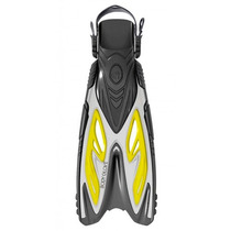 Aletas Body Glove Vapor Fins Talla L / Xl
