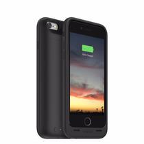 Funda Mophie Juice Pack Plus Iphone 6 120% + Nueva Remato!!!