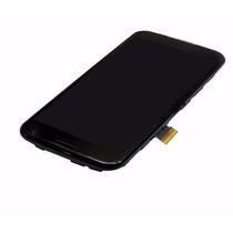Motorola Xt1058/xt1053/xt1056/xt1060 Moto X Display C/touch