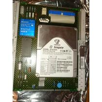 Tarjeta Ericsson Md110 Rof1375481/1 Hdu6 (nueva)